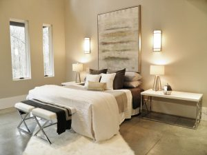 48-Home-Staging-bedroom-atlanta
